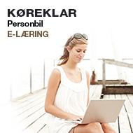 Promotion produkt billede